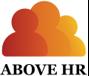 Above HR Pte. Ltd.