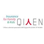 Qiren Organisation